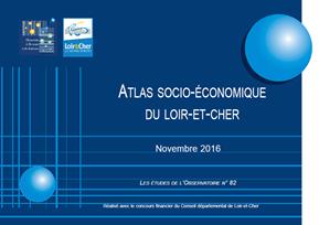 AtlasComplet Novembre2016