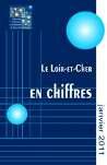 Le Loir-et-Cher en Chiffres